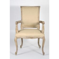 Dijon Arm Chair