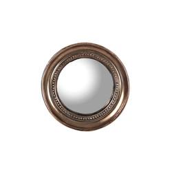 Lenka Convex Mirror
