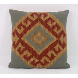 Kilim Pillow- Himalaya