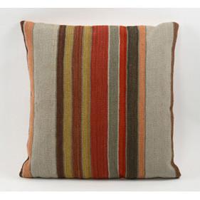 Kilim Pillow- Surat