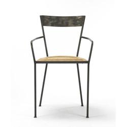 Klaas Arm Chair
