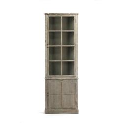 Swain Cabinet - Tall
