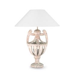Cavendish Lamp