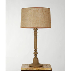 Sutherland Lamp