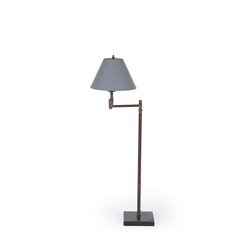 Angelo Table Lamp