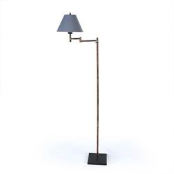 Angelo Floor Lamp