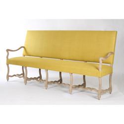 Veronike Bench