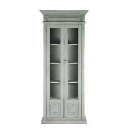 Nathaniel Cabinet