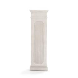 Stander Pedestal