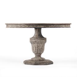 Kilo Table