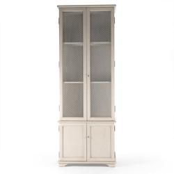 Chaline Cabinet