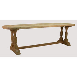 Le Havre Dining Table