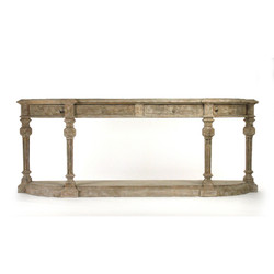 Rockford Console Table