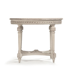 Bence Table