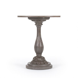 Esme End Table