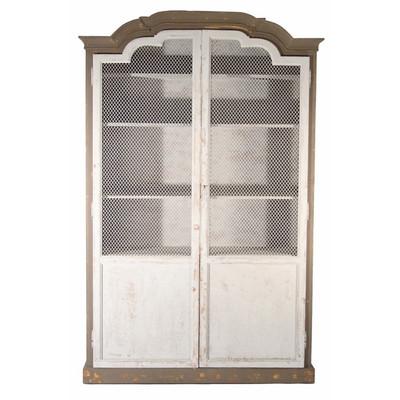Tonny Cabinet