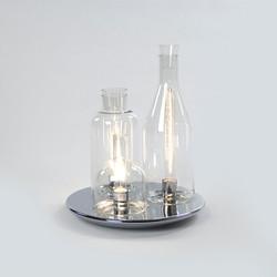 Quent Desk Lamp