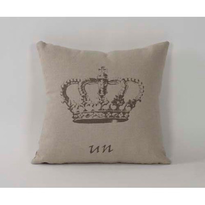 Throw Pillow - 7
