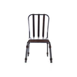 Rik Dining Chair