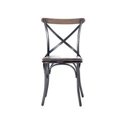 Zain Dining Chair