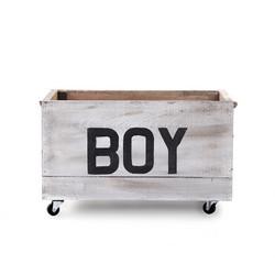"""Small Cart """"Boy"""""""