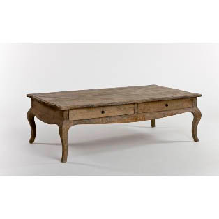 Arles Coffee Table