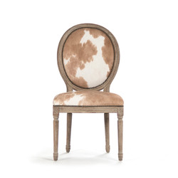 Audric Side Chair