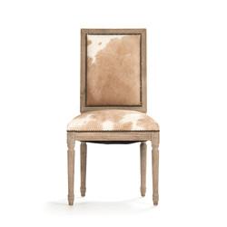 Quenton Side Chair