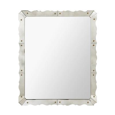 Caroline Large Mirror