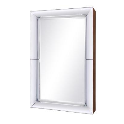 Daniella Mirror