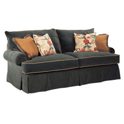 Ferncliff Falls Sofa
