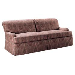 Biltmore Falls Sofa