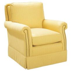 Fairfax Chair