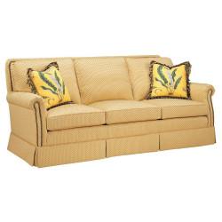 Fairfax Sofa