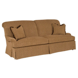 Camero Falls 2-Cushion Sofa