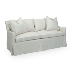 Michael Falls 2-Cushion Sofa