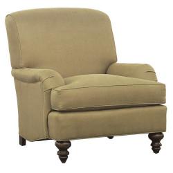 Castilla Chair