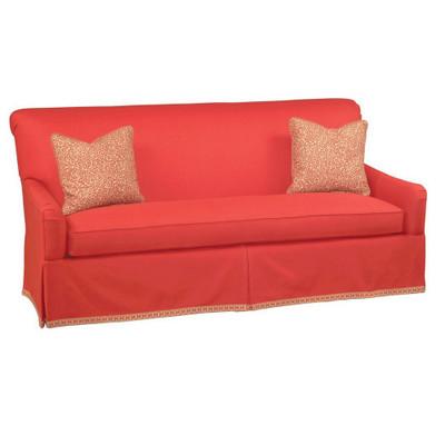 Calvo Falls Sofa