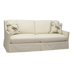Clegg Falls 2-Cushion Sofa