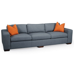 Cubbage 3 Cushion Sofa
