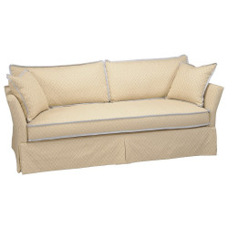 Thistledown Sofa