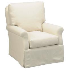 Newport Falls Chair