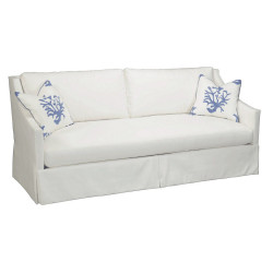 Nantucket Falls 2-Back Sofa