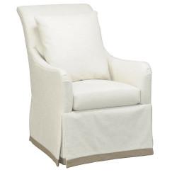Narragansett Falls Chair