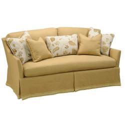 Carlene Falls Sofa