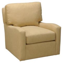 McAllen Chair