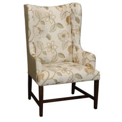 Little Rock Chair