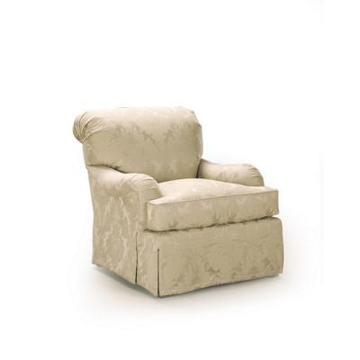 Biltmore Falls Chair