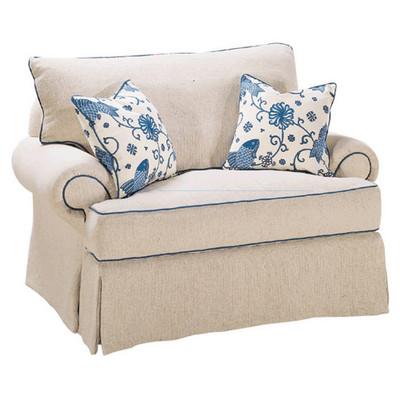 Ferncliff Falls Chair 1/2