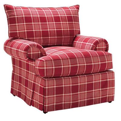 Ferncliff Falls Chair